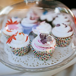 Кулинарный фестиваль «Радуга вкусов» в Екатеринбурге, фото 21