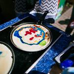 Кулинарный фестиваль «Радуга вкусов» в Екатеринбурге, фото 24