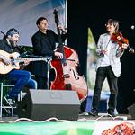 Кулинарный фестиваль «Радуга вкусов» в Екатеринбурге, фото 30