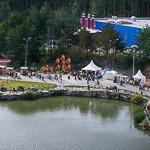 Кулинарный фестиваль «Радуга вкусов» в Екатеринбурге, фото 33