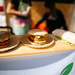 Кулинарный фестиваль «Радуга вкусов» в Екатеринбурге, фото 35