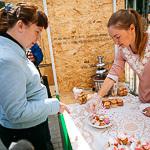 Кулинарный фестиваль «Радуга вкусов» в Екатеринбурге, фото 40