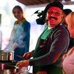 Кулинарный фестиваль «Радуга вкусов» в Екатеринбурге, фото 43