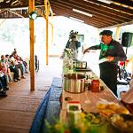 Кулинарный фестиваль «Радуга вкусов» в Екатеринбурге, фото 44