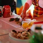 Кулинарный фестиваль «Радуга вкусов» в Екатеринбурге, фото 47