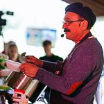 Кулинарный фестиваль «Радуга вкусов» в Екатеринбурге, фото 50