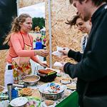 Кулинарный фестиваль «Радуга вкусов» в Екатеринбурге, фото 54