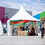 Кулинарный фестиваль «Радуга вкусов» в Екатеринбурге, фото 57