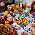 Кулинарный фестиваль «Радуга вкусов» в Екатеринбурге, фото 63