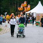 Кулинарный фестиваль «Радуга вкусов» в Екатеринбурге, фото 77