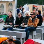 Кулинарный фестиваль «Радуга вкусов» в Екатеринбурге, фото 87