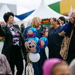 Кулинарный фестиваль «Радуга вкусов» в Екатеринбурге, фото 91