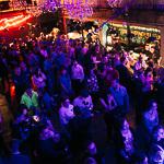 День рождения Tele-Club в Екатеринбурге, фото 6