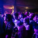 День рождения Tele-Club в Екатеринбурге, фото 12