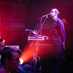 День рождения Tele-Club в Екатеринбурге, фото 22