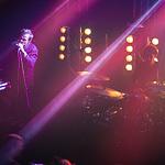 День рождения Tele-Club в Екатеринбурге, фото 26