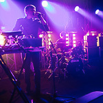 День рождения Tele-Club в Екатеринбурге, фото 32