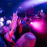 День рождения Tele-Club в Екатеринбурге, фото 35
