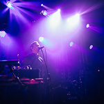 День рождения Tele-Club в Екатеринбурге, фото 36