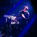 День рождения Tele-Club в Екатеринбурге, фото 38