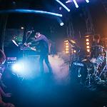 День рождения Tele-Club в Екатеринбурге, фото 41