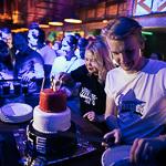День рождения Tele-Club в Екатеринбурге, фото 46