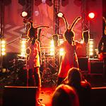 День рождения Tele-Club в Екатеринбурге, фото 52