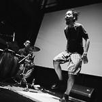 Концерт Conguero Tres Hoofers в Екатеринбурге, фото 18