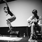 Концерт Conguero Tres Hoofers в Екатеринбурге, фото 20