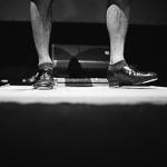 Концерт Conguero Tres Hoofers в Екатеринбурге, фото 43