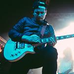 Концерт Adept в Екатеринбурге, фото 5
