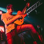 Концерт Adept в Екатеринбурге, фото 9