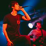 Концерт Adept в Екатеринбурге, фото 10
