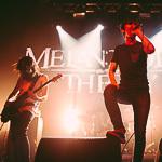 Концерт Adept в Екатеринбурге, фото 13