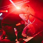 Концерт Adept в Екатеринбурге, фото 22