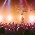 Концерт Adept в Екатеринбурге, фото 26