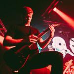 Концерт Adept в Екатеринбурге, фото 27