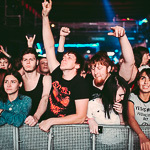 Концерт Adept в Екатеринбурге, фото 32