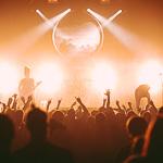 Концерт Adept в Екатеринбурге, фото 33