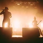 Концерт Adept в Екатеринбурге, фото 34