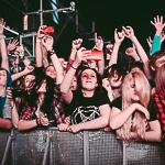 Концерт Adept в Екатеринбурге, фото 42