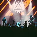 Концерт Adept в Екатеринбурге, фото 47