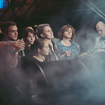 Концерт Jack Wood в Екатеринбурге, фото 10