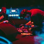 Концерт Jack Wood в Екатеринбурге, фото 17
