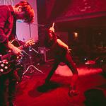 Концерт Jack Wood в Екатеринбурге, фото 23
