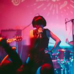 Концерт Jack Wood в Екатеринбурге, фото 25
