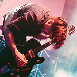 Концерт Jack Wood в Екатеринбурге, фото 28