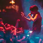 Концерт Jack Wood в Екатеринбурге, фото 32