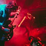 Концерт Jack Wood в Екатеринбурге, фото 33