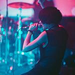 Концерт Jack Wood в Екатеринбурге, фото 35